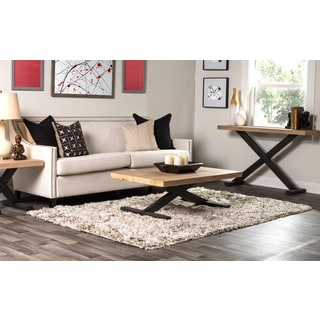 Kosas Home Hudson Side Table