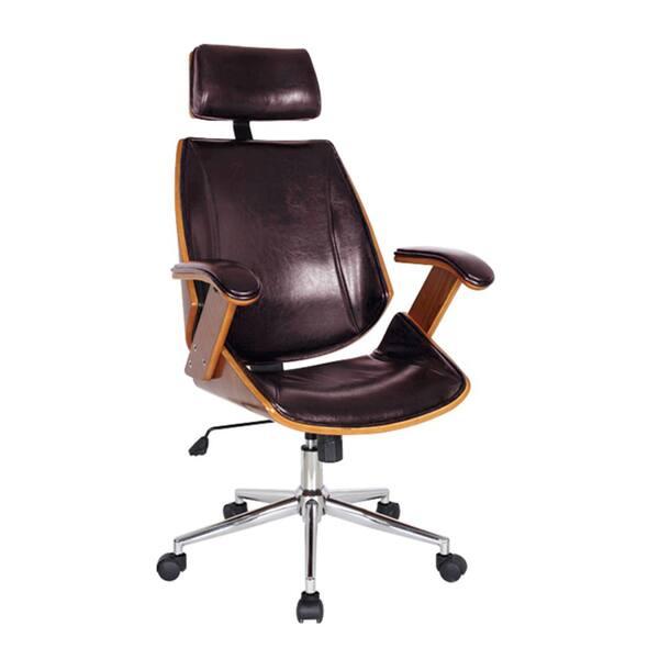 Pleasing Lucas Desk Chair Machost Co Dining Chair Design Ideas Machostcouk