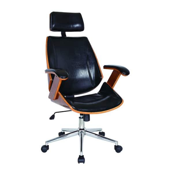 Incredible Lucas Desk Chair Machost Co Dining Chair Design Ideas Machostcouk