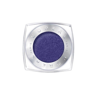 L'Oreal Paris Infallible 24-hour Eye Shadow