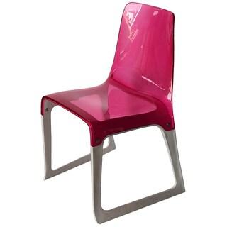 Geneva Leisure Chair (Set of 4)