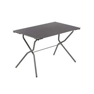 Lafuma Anytime Folding Rectangular Table