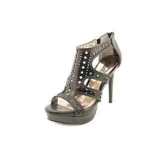 Carlos Santana Women's 'Marsalis' Heels