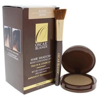 Oscar Blandi Women's Hair Shadow Root Concealer Kit Blonde