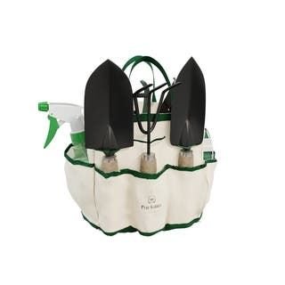 Pure Garden 8 Piece Garden Tool and Tote Set https://ak1.ostkcdn.com/images/products/10952361/P17978411.jpg?impolicy=medium