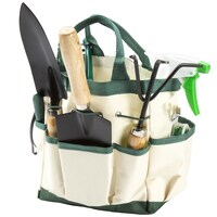 On Sale Gardening Tools