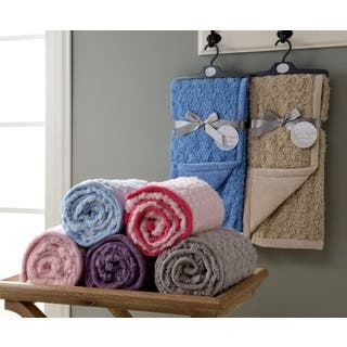 Night Night Baby Blanket|https://ak1.ostkcdn.com/images/products/10952385/P17978414.jpg?impolicy=medium