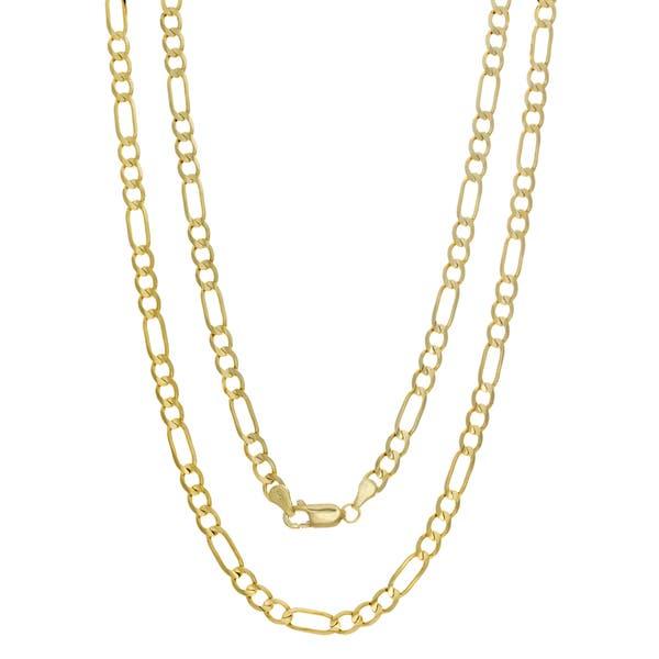 14k Italy White Gold Chain Worth June 2020