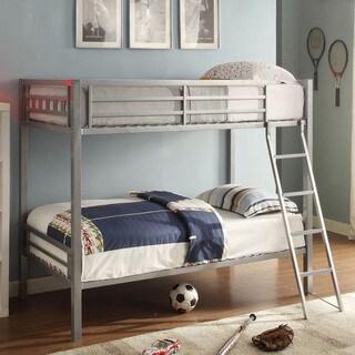 Bay Bunk Bed