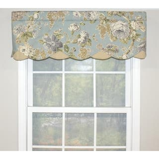 Floral Bouquet Petticoat Valance|https://ak1.ostkcdn.com/images/products/10953176/P17979151.jpg?impolicy=medium