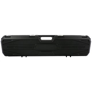 42-inch Rifle Case #210 with Convoluted Foam