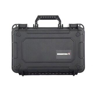 Condition 1 Airtight/ Watertight Case no. 232 with Foam
