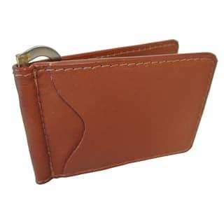 Piel Leather Bi-Fold Money Clip|https://ak1.ostkcdn.com/images/products/10953220/P17979168.jpg?impolicy=medium