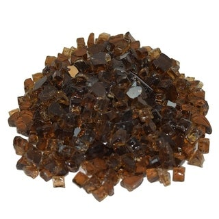 Oakland Glass Beads for Burners