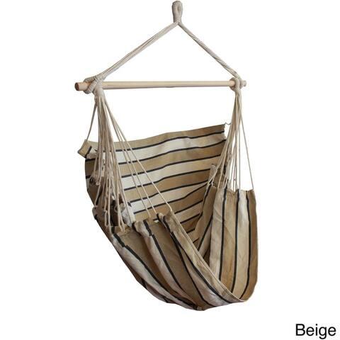 Hammaka Brazilian Style Hammock Chair