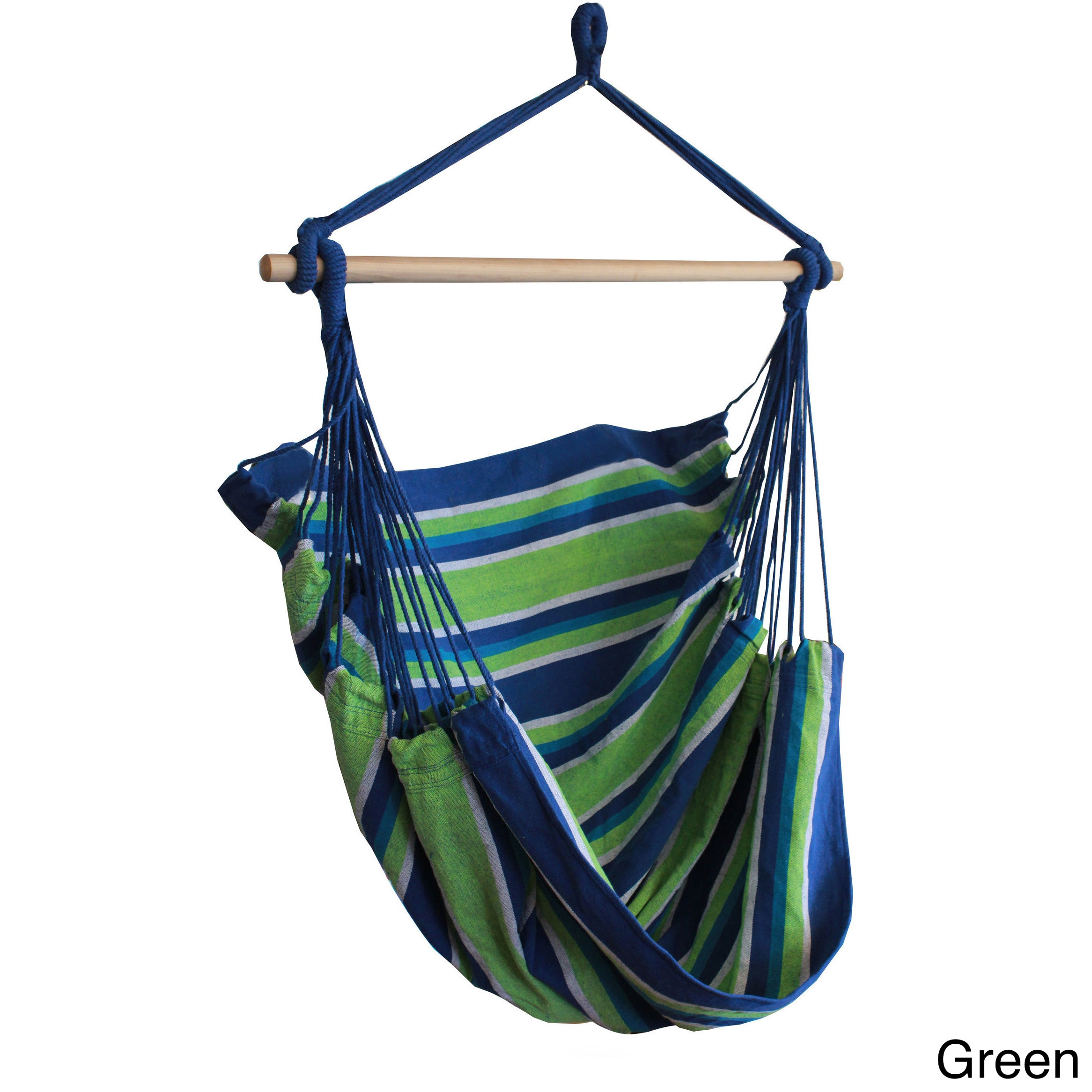 woven hammock cfm single small product bay hand style master hayneedle brazilian smalltraditionalbraziliansolidcoloredhammock traditional colored solid island