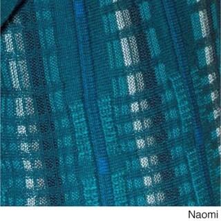 Brands Men's Merino Wool Blend Cooper Sweater