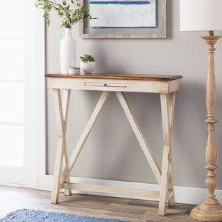 Abbey's Console Table (Indonesia)