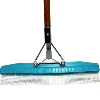 Buy Yard Care Accessories Online At Overstock Com Our