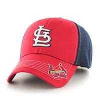 47 Brand St. Louis Cardinals MLB Revolver Hat