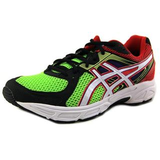 Asics Men's 'Gel-Contend 2' Synthetic Athletic