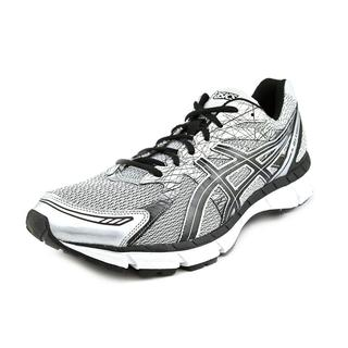 Asics Men's 'Gel-Excite 2' Mesh Athletic