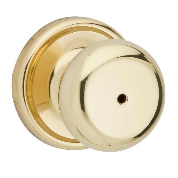 kwikset hancock bed bath knob free shipping on orders over 45