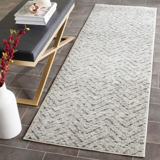 2 X 12 Runner Rugs For Less Overstock Com