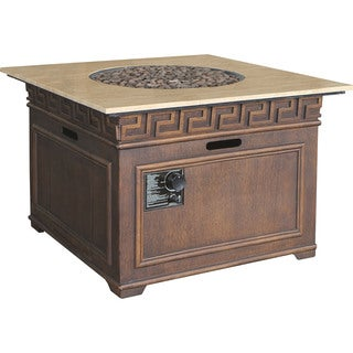 Bond Portofino Fire Pit Free Shipping Today Overstock