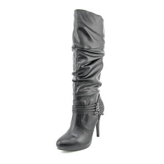 Style & Co Women's 'Lindie' Faux Leather Boots
