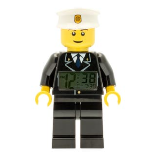 LEGO City 'Policeman' Moveable Minifigure Clock|https://ak1.ostkcdn.com/images/products/10958644/P17983767.jpg?impolicy=medium