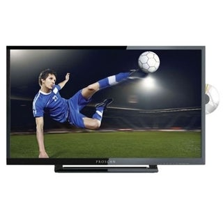 Proscan PLDED32A 32-inch 720p 60Hz LED HDTV - Refurbished