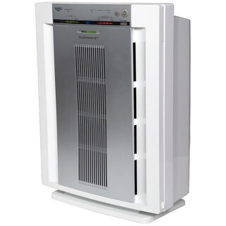 Winix WAC6300 True HEPA Air Cleaner with PlasmaWave Technology (Refurbished)