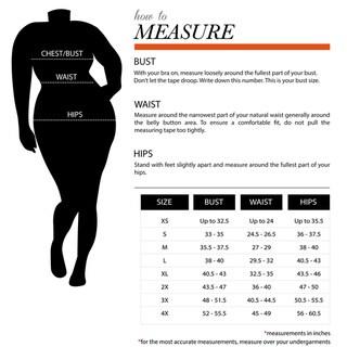 Koh Koh Women's Kimono Sleeve Retro Long Graphic Print Maxi Dress