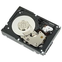 "Dell-IMSourcing NOB 146 GB 2.5"" Internal Hard Drive"