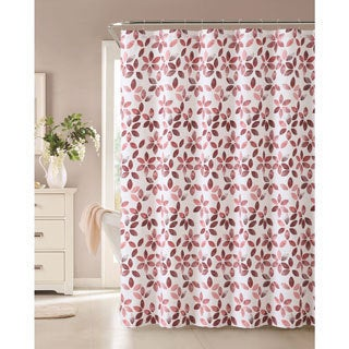 Perfect VCNY Veria 100 Cotton Shower