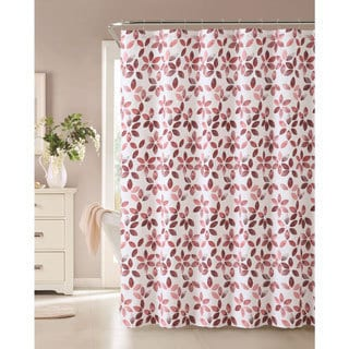VCNY Veria 100 Cotton Shower