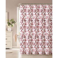 VCNY Veria 100 Cotton Shower