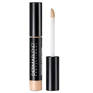 Dermablend Smooth Liquid Concealer