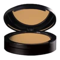 Dermablend Intense Powder Camo Olive