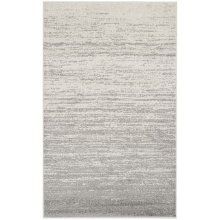 Safavieh Adirondack Vintage Ombre Ivory / Silver Rug (3' x 5')|https://ak1.ostkcdn.com/images/products/10971595/P17995266.jpg?impolicy=medium
