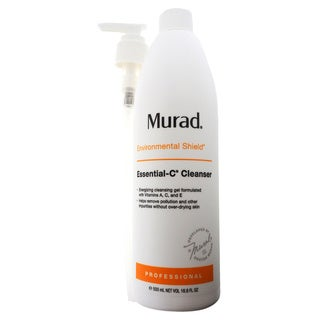 Murad Essential C 16.9-ounce Cleanser