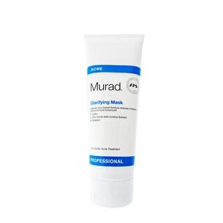 Murad Clarifying 8.45-ounce Mask for Acne
