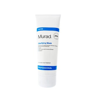 Murad Clarifying 8.45-ounce Mask for Acne