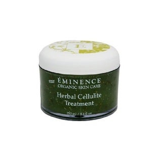 Eminence 8.4-ounce Herbal Cellulite Treatment