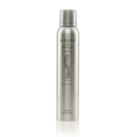 Biosilk Silk Therapy 5.3-ounce Shine One