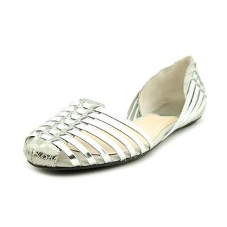 Vince Camuto Women's 'Caprio' Leather Sandals