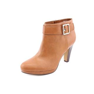 Giani Bernini Women's 'Berdie' Faux Leather Boots
