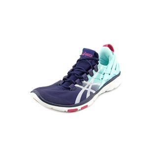 Asics Women's 'Gel-Fit Sana' Synthetic Athletic