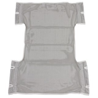 Drive Medical One Piece Patient Lift Sling